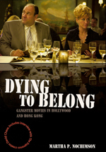 images/dying_to_belong1