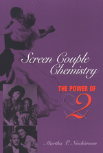 images/screen_couple_chemistry1